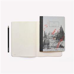 CD. COLORÍN COLORADO y los músicos del jardín