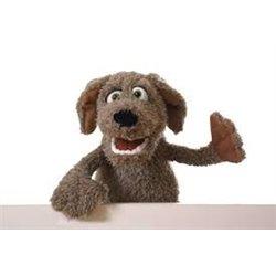Libro. FLUXUS ESCRITO. Actos textuales antes y después del Fluxus