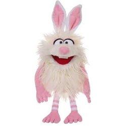 Marioneta de hilo. PINOCHO