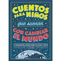 Calendario de colección. MAFALDA 2020