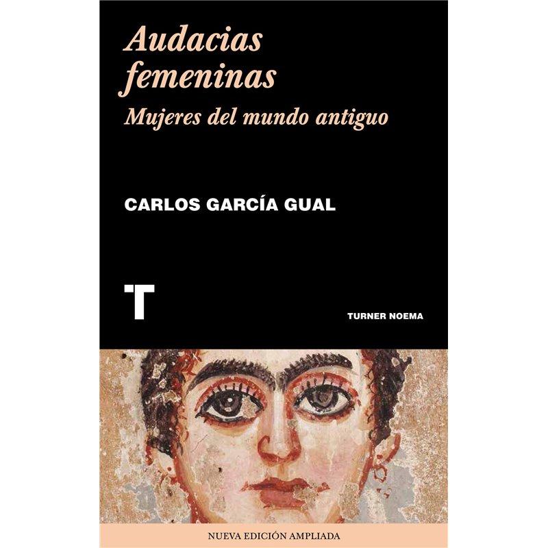 Agenda. MAFALDA 2020 Anillada. Día por página.