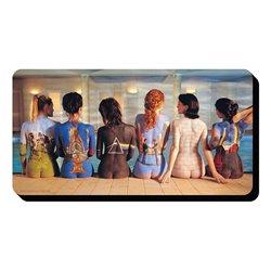 Libro. ANIMALFABETO - ALPHAPET