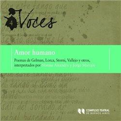 Libro. ADULT PIANO ADVENTURES CHRISTMAS – BOOK 1