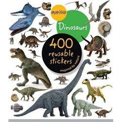 Marioneta de hilo. DOCTORA EDNA