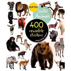 Marioneta de hilo. FRANK EL BORRACHO