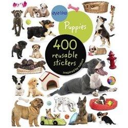 Marionetas de hilo. DON QUIJOTE y SANCHO PANZA