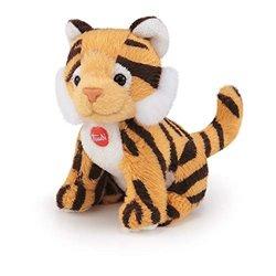 Libro. CROWDFUNDING