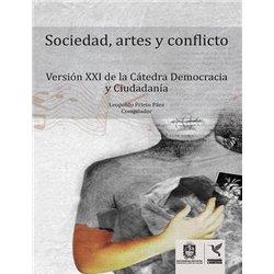 CD. Marta Gómez. AL ALBA. Canciones de navidad