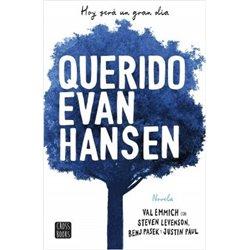 Agenda Macanudo 2020 Anillada Letras
