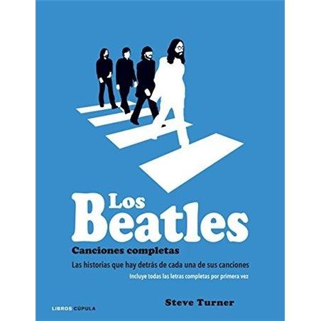Agenda. MAFALDA 2020 Anillada Roja