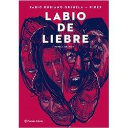 Agenda. ANTIPRINCESAS 2020 anillada
