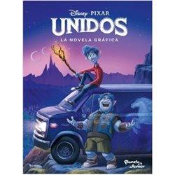 DVD. TESIS SOBRE UN HOMICIDIO