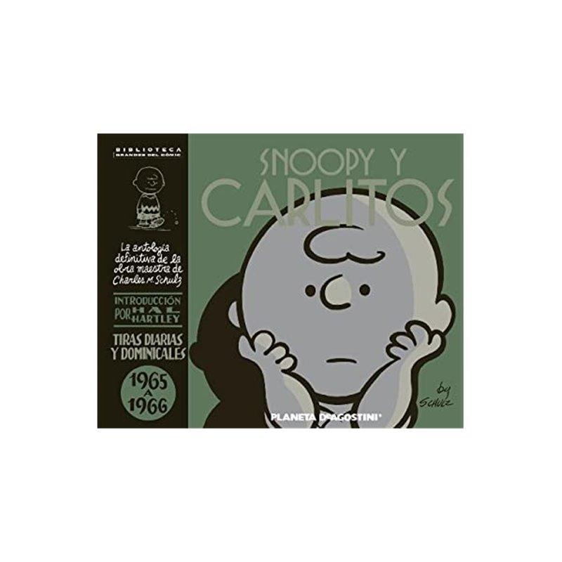 Libro. POÉTICA DE LA PEDAGOGÍA TEATRAL