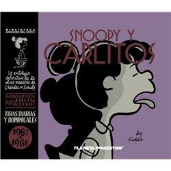 Libro. EL GALLO DE ORO y otros relatos