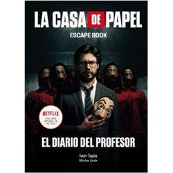 Cuadernillo 41. EL PULPO MÍMICO - Ensayo fractal para una poética del actor