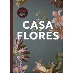 Cuadernillo 45. FELIZ NUEVO SIGLO DE DRAMATURGAS