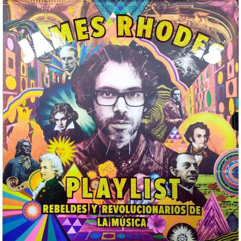 Cuadernillo 46. LA NUEVA NARRACIÓN ORAL MEXICANA
