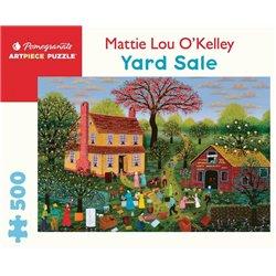Agenda. MAFALDA 2020 encuadernada