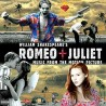 Vinilo. ROMEO + JULIET. Music from the motion picture