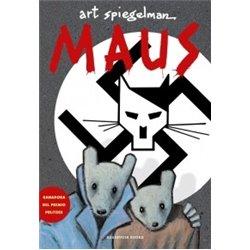 Calendario. MACANUDO 2020