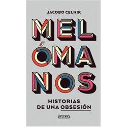 Libro. 100 DISCOS ESENCIALES DEL ROCK MEXICANO