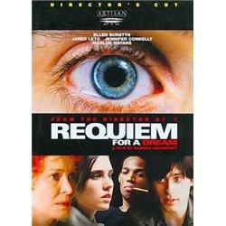 CD. NANA MOUSKOURI. Tribute to Michel Legrand