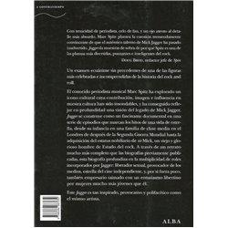 A LOVE SUPREME Y JOHN COLTRANE - LA HISTORIA DE UN ÁLBUN EMBLEMÁTICO