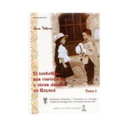 Libro. FUNTIME PIANO CHRISTMAS - Level 3A-3B