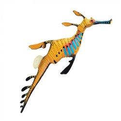 Libro. Piano Básico de Bastien - Nivel Elemental