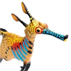 Libro. PLAYTIME PIANO FAVORITES - Level 1