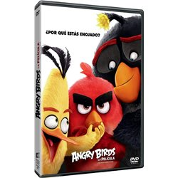 Libro. PIANO ADVENTURES. NIVEL 6. Técnica e Interpretación