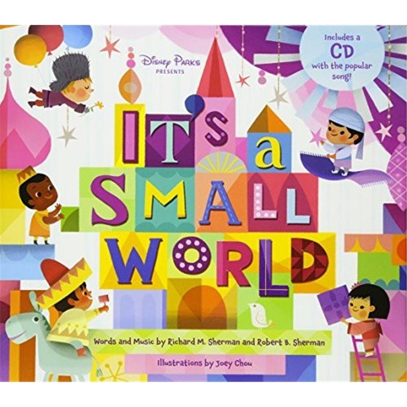 Libro. PIANO ADVENTURES. NIVEL 6. Técnica e Interpretación