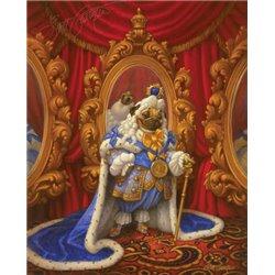 Libro. FUNTIME PIANO POPULAR Level 3A-3B
