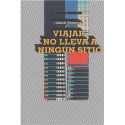 Libro. FUNTIME PIANO HITS - Level 3A-3B