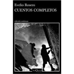 Libro. FUNTIME PIANO CLASSICS - Level 3A-3B