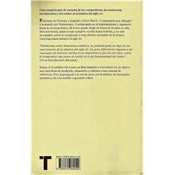 JACO PASTORIUS - LA EXTRAORDINARIA Y TRÁGICA VIDA DEL MEJOR BAJISTA DEL MUNDO