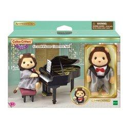 CD. LOUANE - ÉDITION LIMITÉE