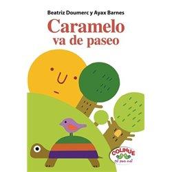 Libro. MANUAL DE ACORDES PARA GUITARRA