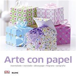 Revista teatros 25 - Los oficios de la escena