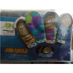 Libro. FLIP & DRAW. BALLERINAS