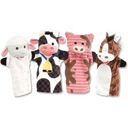 Partitura. SCHUMANN - Faschingsschwank aus Wien op. 26