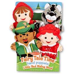 Partitura. COMPANY - Vocal Score