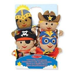 Libro. CUENTOS COMPLETOS. Andrés Caicedo