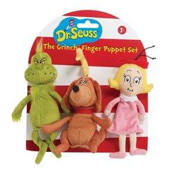 Libro. CRIMEN Y CASTIGO.