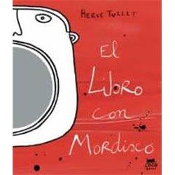 Libro. ¡HAY UN MOLILLO EN MI BOLSILLO!