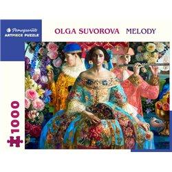 Libro. DIARIOS. Sofia Tolstói.