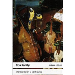 Libro. COMPOSICIÓN VOCAL