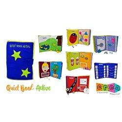 Libro. ¡YO PUEDO LEER CON LOS OJOS CERRADOS!