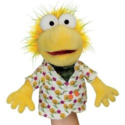 Libro. BERTRAM AND HIS FABULOUS ANIMALS