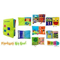 Libro. ANIMALES LITERARIOS.
